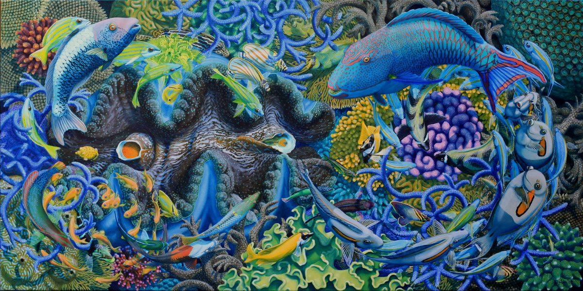 clam_garden_dailan_pugh_2009