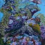 octopus_s_garden_dailan_pugh_2009